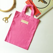 Image of Project bag
