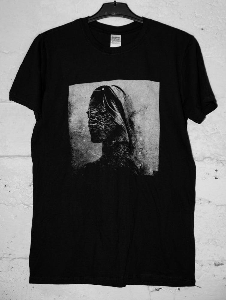 Image of ZAYN Men's T-shirt / Black