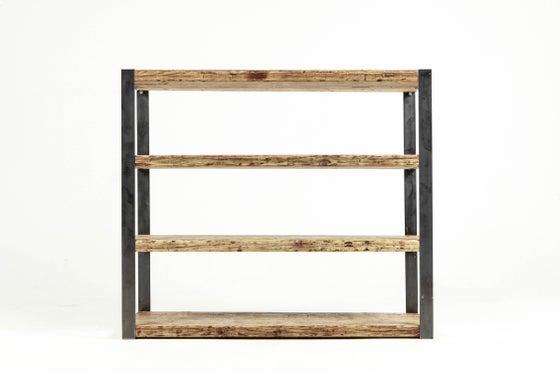 Image of shelf