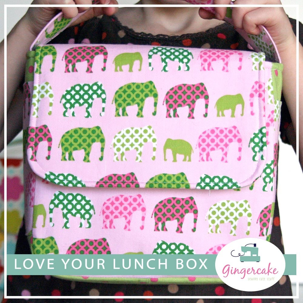 Love your lunch box pdf sewing pattern and bonus snack bag pattern image of love your lunch box pdf sewing pattern and bonus snack bag pattern jeuxipadfo Gallery