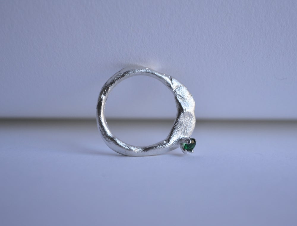 Image of Little Princess Ring