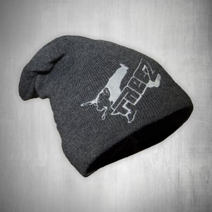 Image of Free-Z Long Beanie