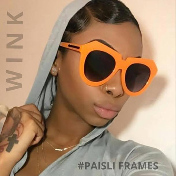 Image of PAISLI