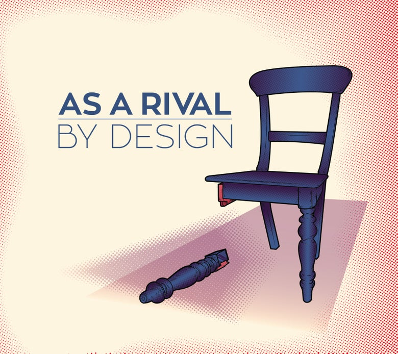 Image of By Design