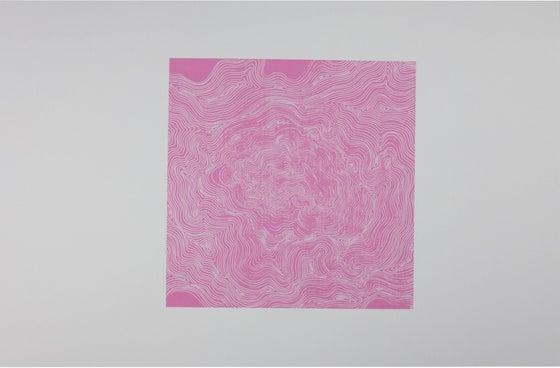 Image of Pink Canyon
