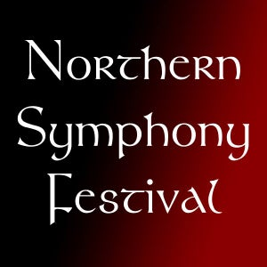 Image of NORTHERN SYMPHONY FESTIVAL 2017