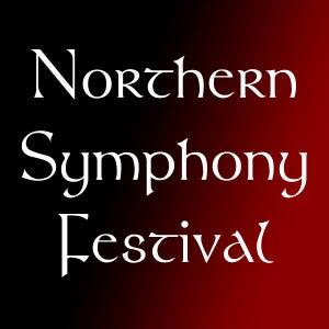 Image of NORTHERN SYMPHONY FESTIVAL 2017