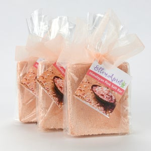 Image of Himalayan Pink Salt Bar