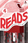 Image of Reads Vol. 2 #4