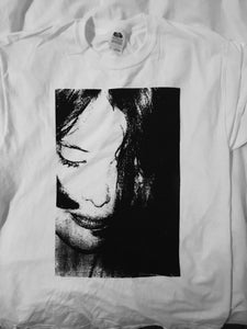 Image of Slowdive Shirt