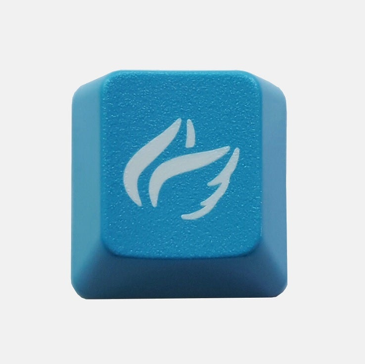 Image of Angel Wings Keycap