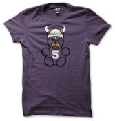 Image of Teddy Viking