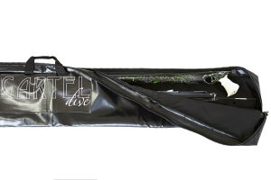Image of Cartel Dive Padded Speargun Bag