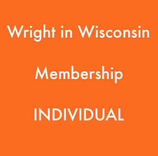 Image of Membership - Individual