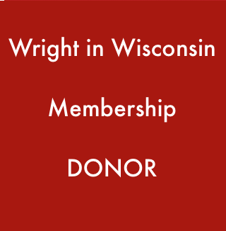 Image of Membership - Donor