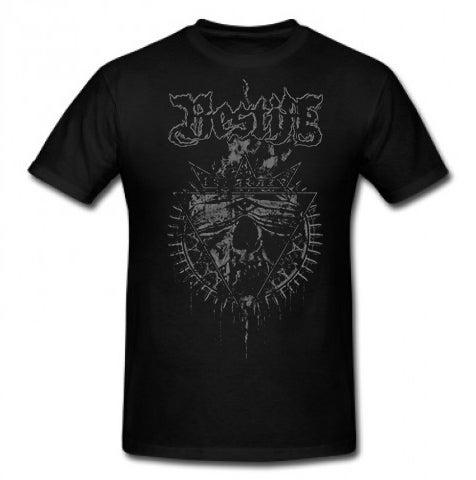 """Image of Bestir """"Awaken"""" shirt"""
