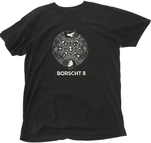 Image of Borscht 8 Shirt