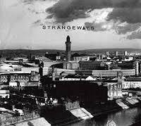 Image of Strangeways vol 1