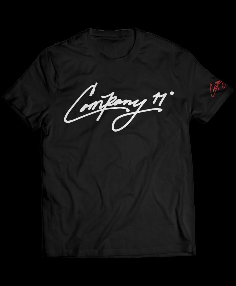 Image of Company 11 OG T-Shirt (B)