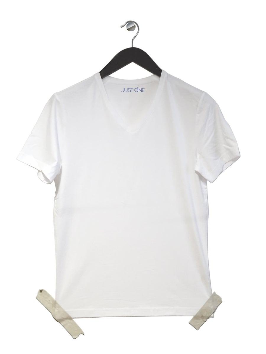 Image of just black (5shirts)