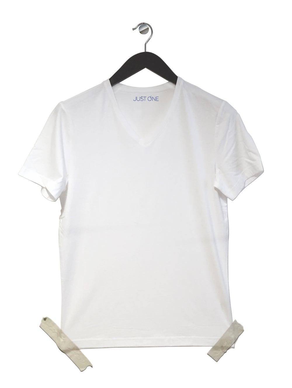 Image of just gray (5 shirts)