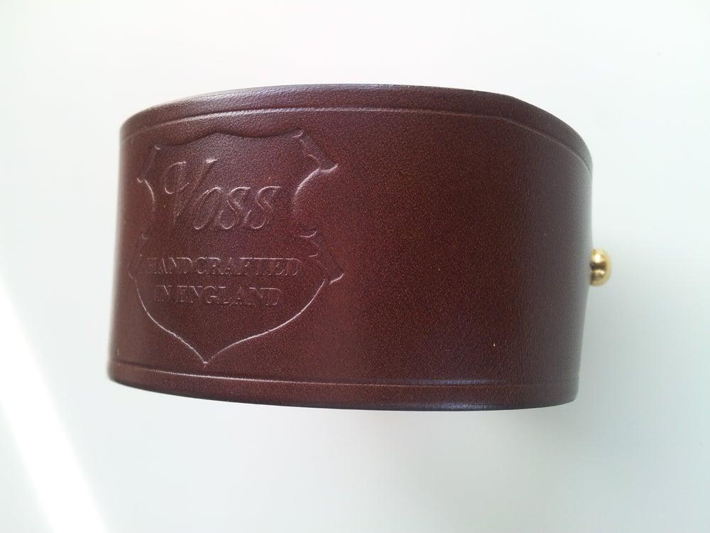 Image of Wrist Cuff / Colour Options