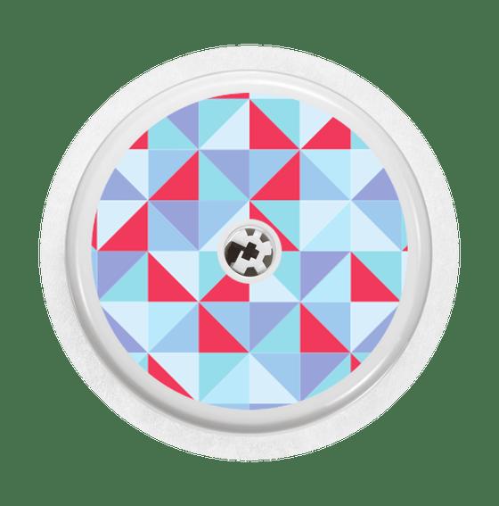 Image of Triangular