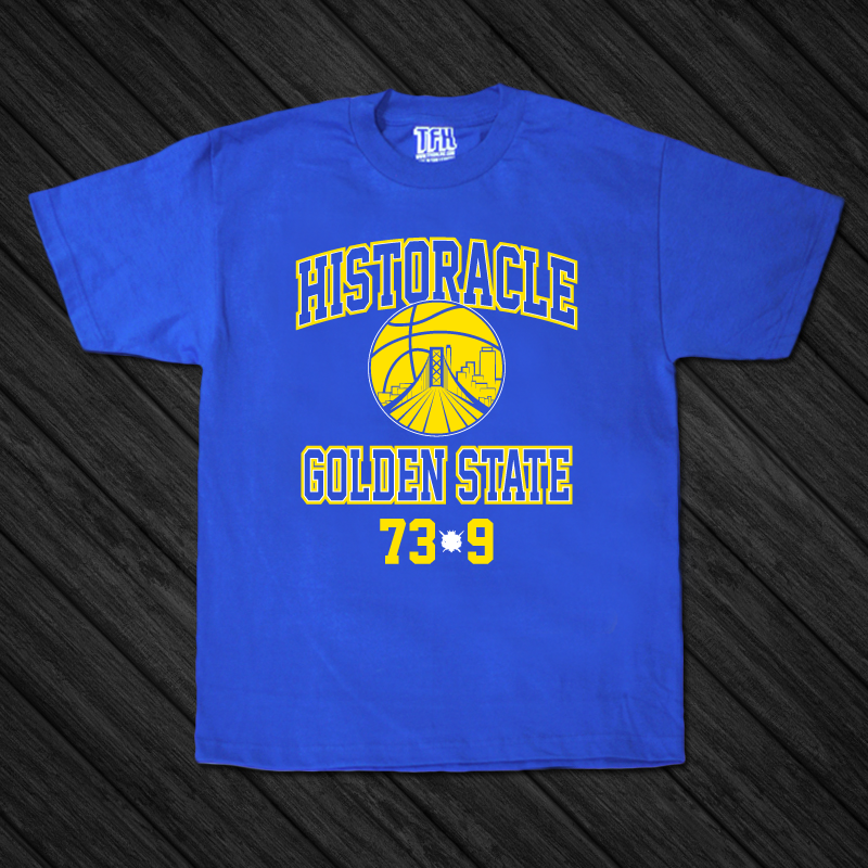 Image of Historacle 73-9