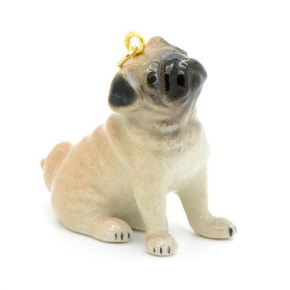 Image of Colgante 'Dog'