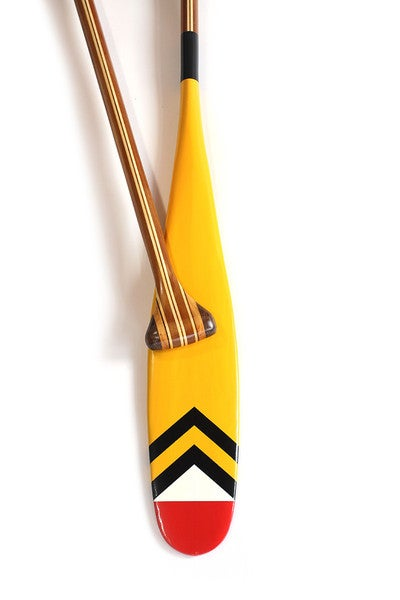 Image of Sanborn Canoe Co. Dalles Des Morts Paddle