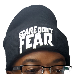 Image of Logo Beanie