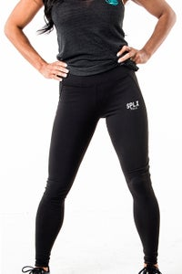Image of SPLX Womens Sports Pants