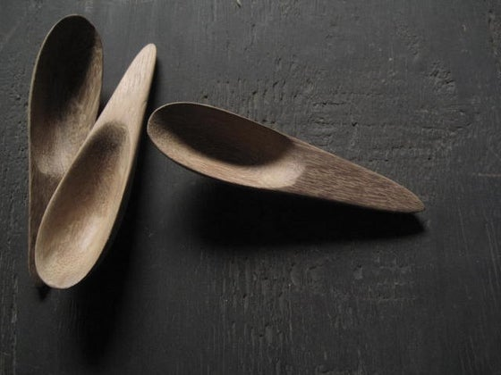 "Image of COFFEE SCOOP - 11.5 CMS (4.5"")"