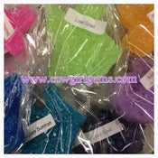 Image of 5 Pack of Car Fresheners