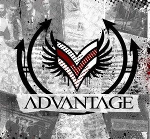 Image of Advantage EP