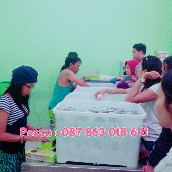 Image of Oleh Oleh Khas Bali Online
