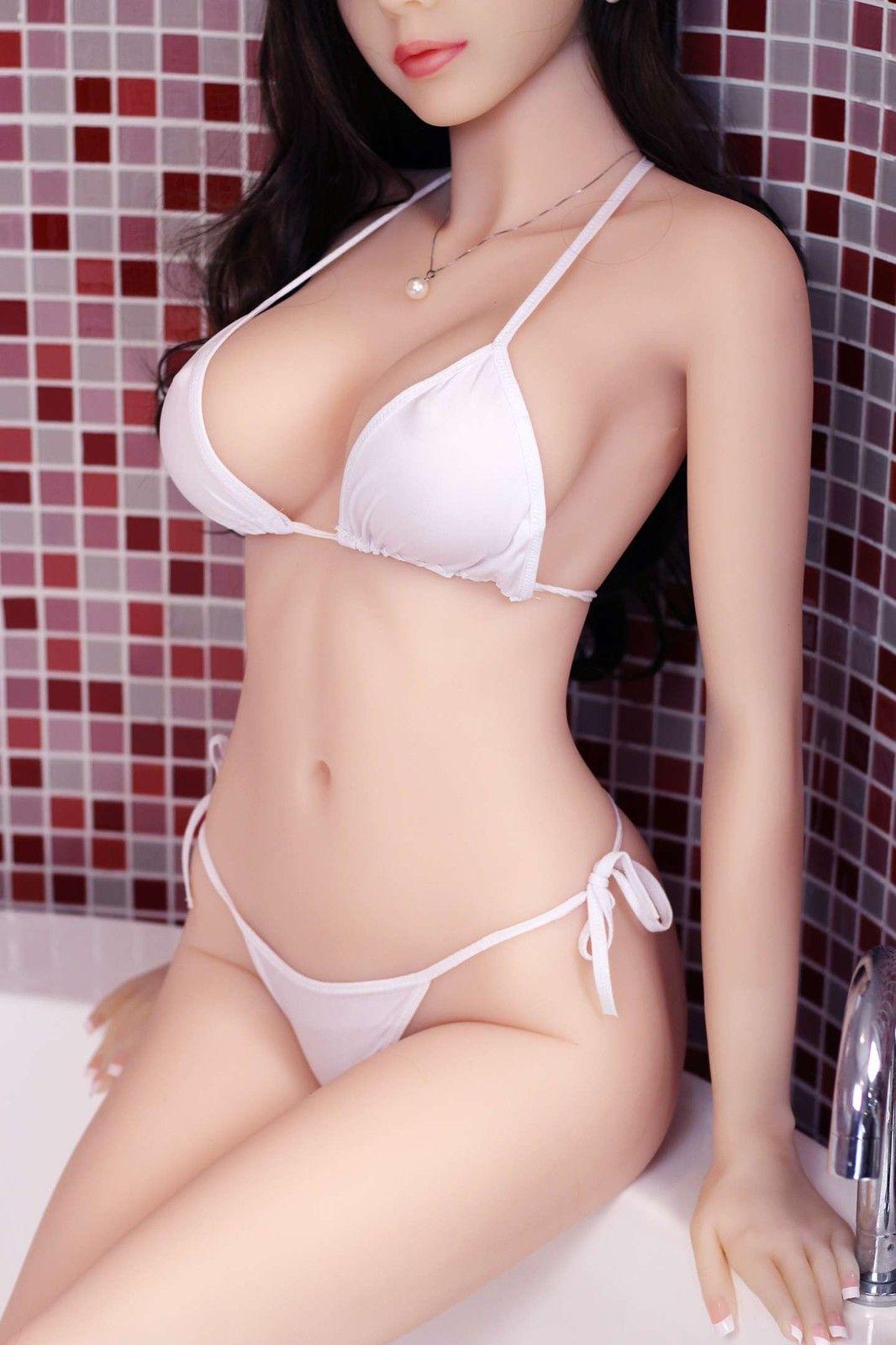 Image of [#023] BIG SALE | Celina