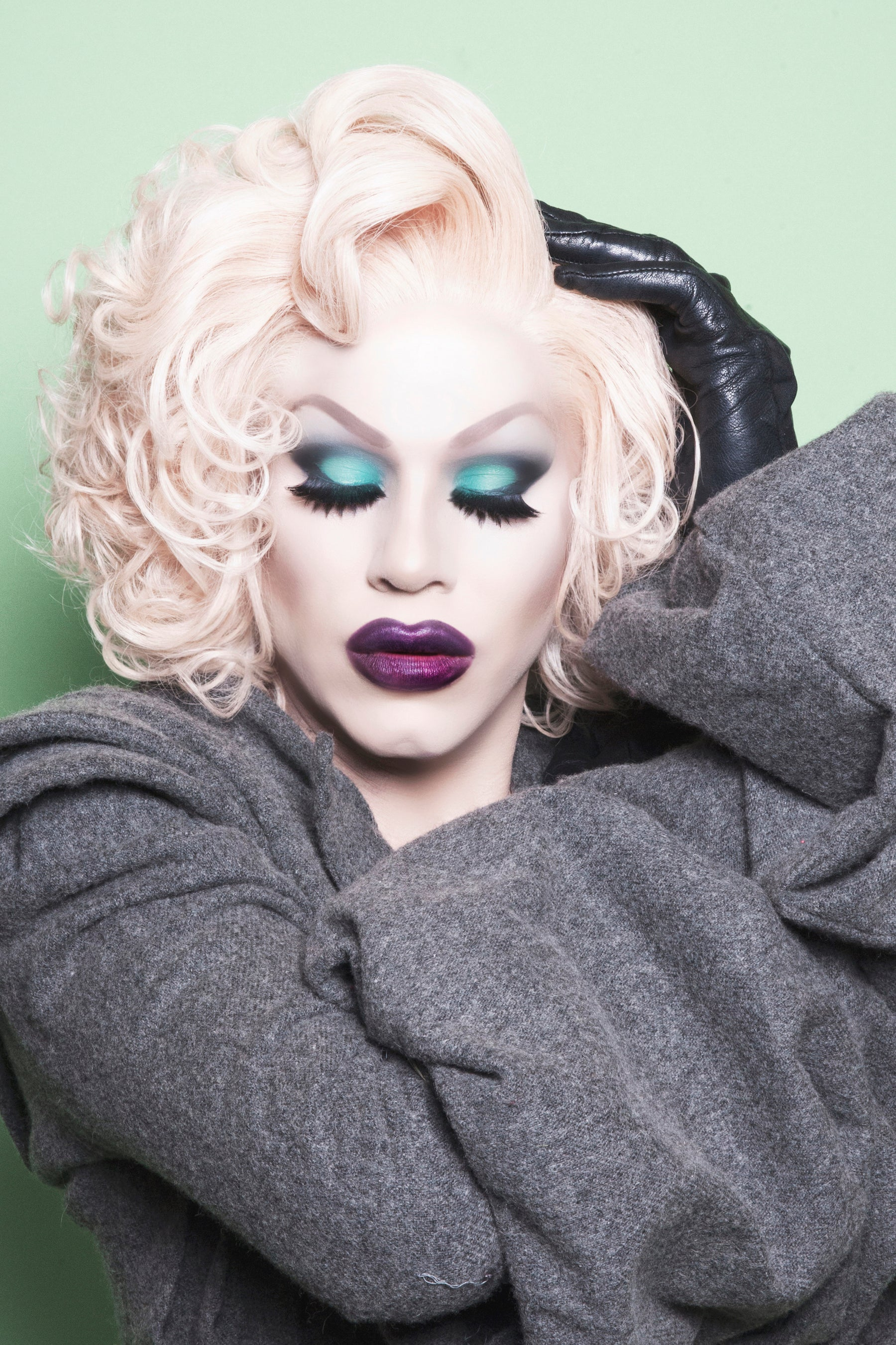 Online Auto Sales >> Taxidermy 8x10 | SHARON NEEDLES OFFICIAL SHOP