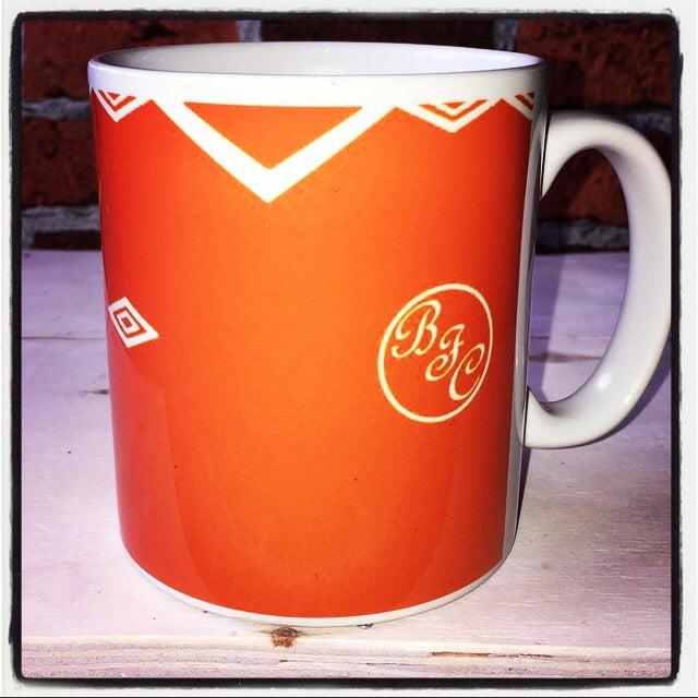 Image of 'The Walsh' Mug
