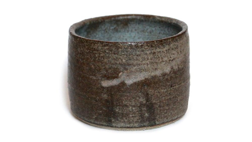 Image of Mushroom pot