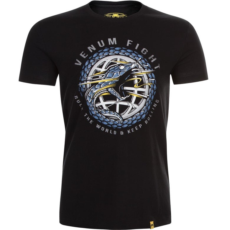 Image of Venum RTW T-Shirt