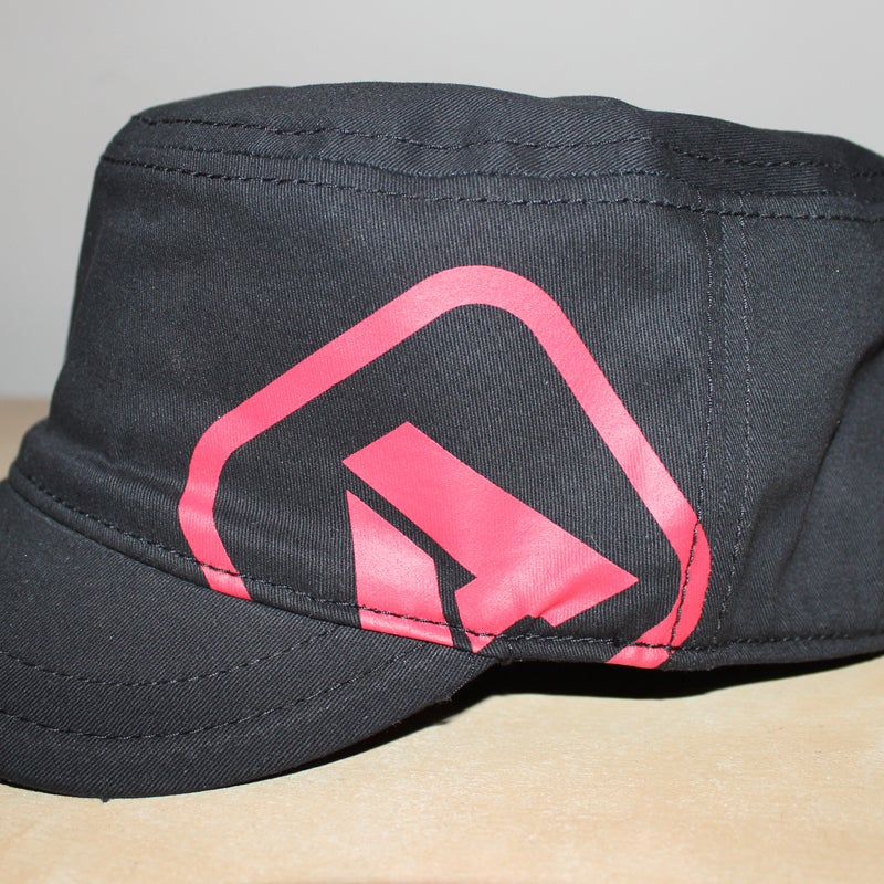 Image of Arsenal Professional Army Hat