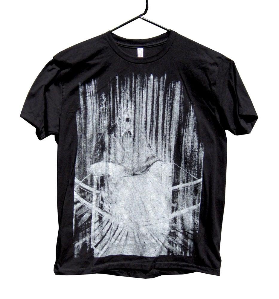 Image of Francis Bacon T-Shirt
