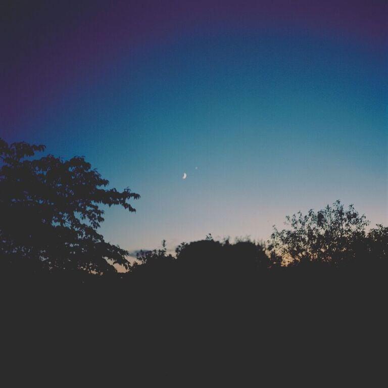 Image of Montauk Moon