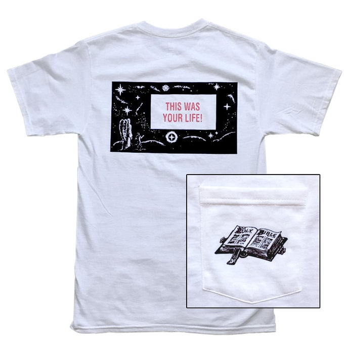 Image of Your Life Shirt