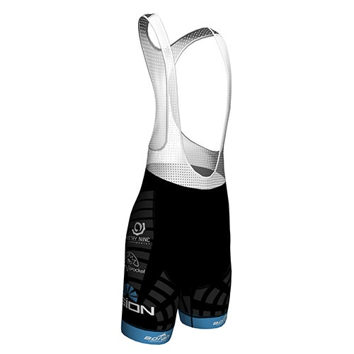 Image of OTW BIB SHORT