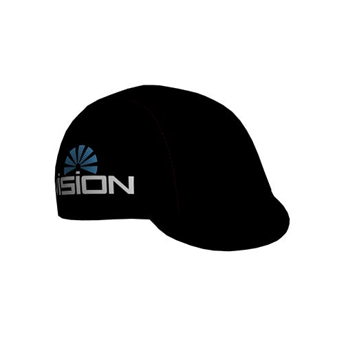 Image of CYCLING CAP