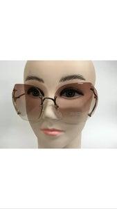 Image of Jackies frames