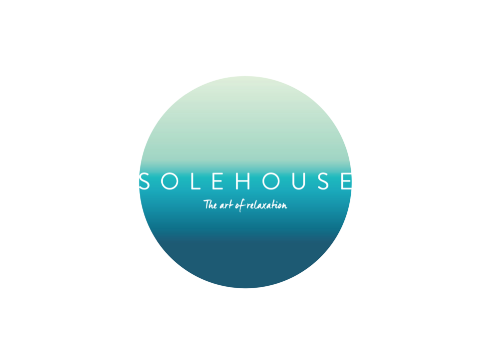 Image of SoleHouse Package