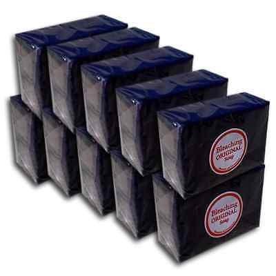 Image of Black Licorice Bleaching Soap